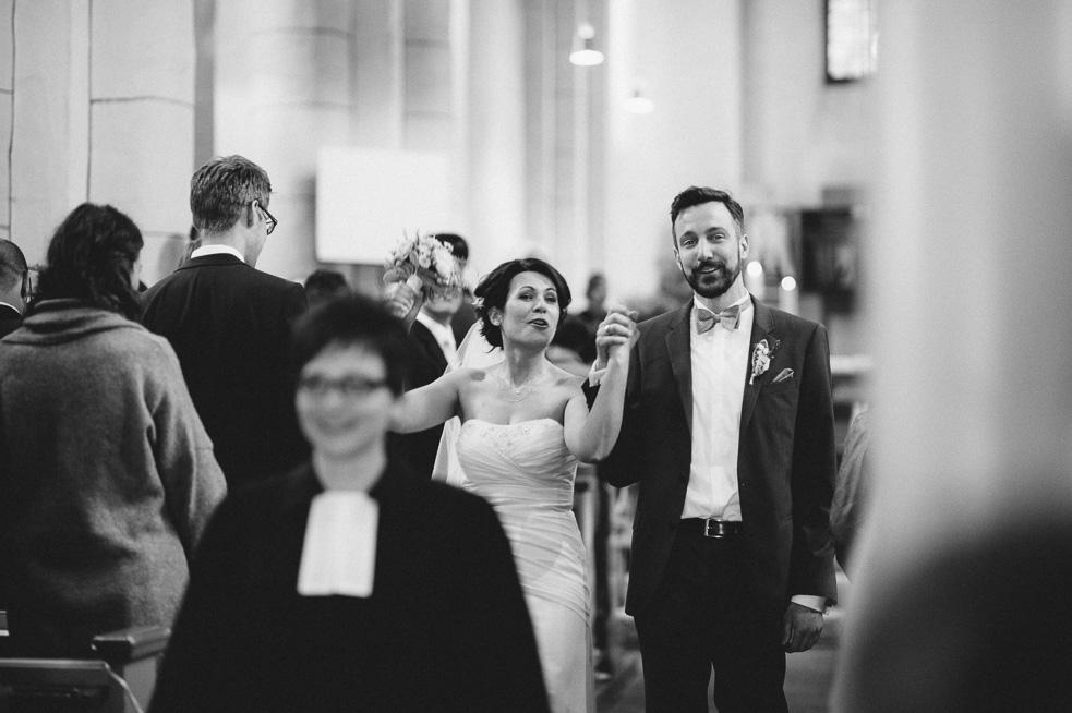 Hochzeitsfotograf NRW Trauung R&H Florin Miuti (31)