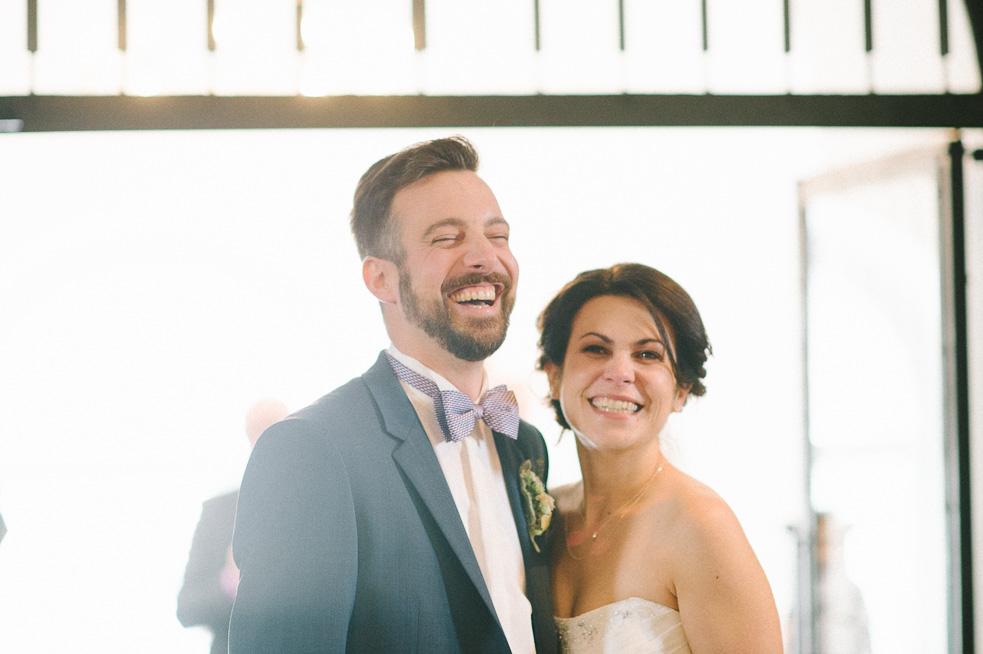 Hochzeitsfotograf NRW Trauung R&H Florin Miuti (31)_2