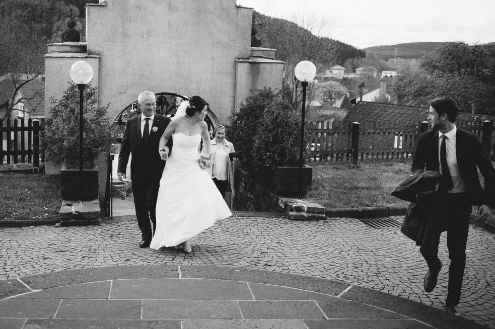 Hochzeitsfotograf NRW Trauung R&H Florin Miuti (5)