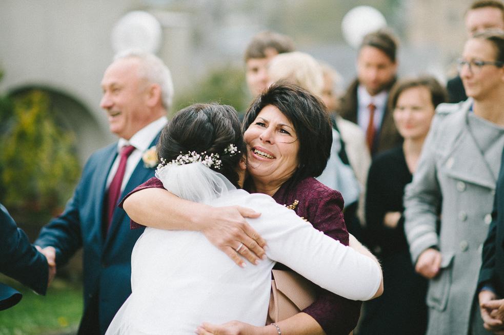 Hochzeitsfotograf NRW Trauung R&H Florin Miuti (53)