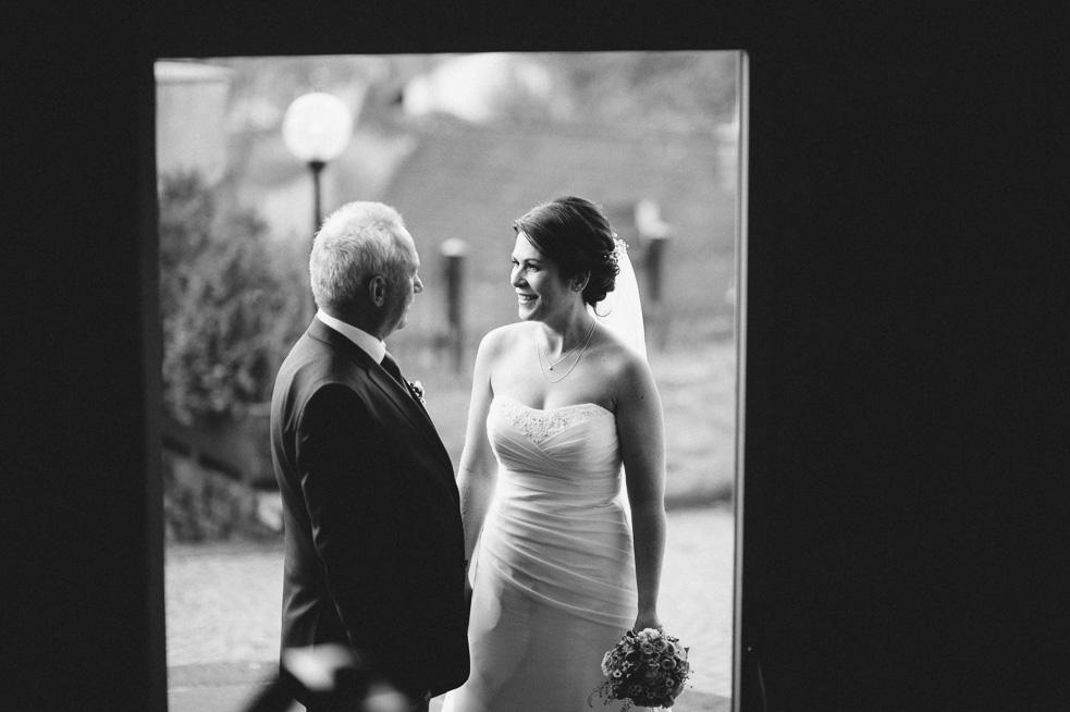 Hochzeitsfotograf NRW Trauung R&H Florin Miuti (6)